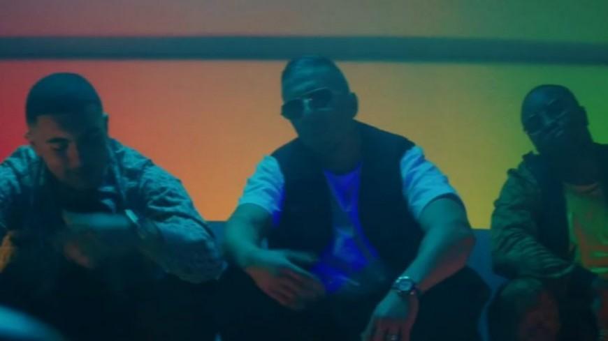 "DJ Kayz livre une ""Masterclass"""
