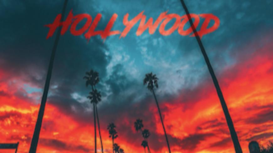"""Dry dévoile """"Hollywood"""", le premier extrait de son prochain projet  !"""