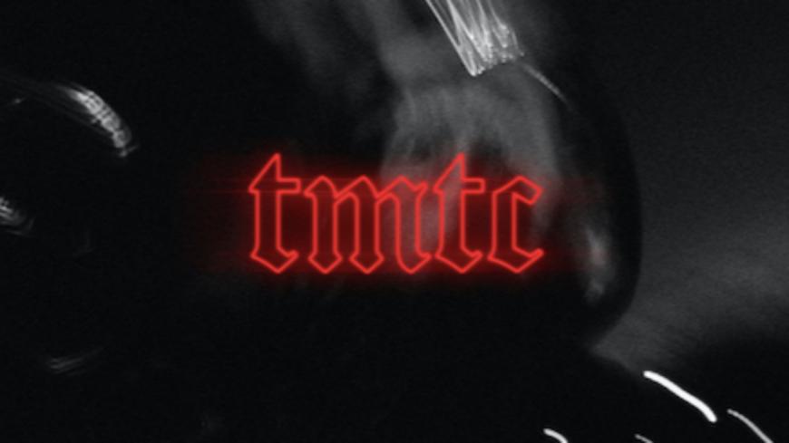 """""""TMTC"""", le nouveau titre de Josué, pour inaugurer sa signature chez Columbia !"""