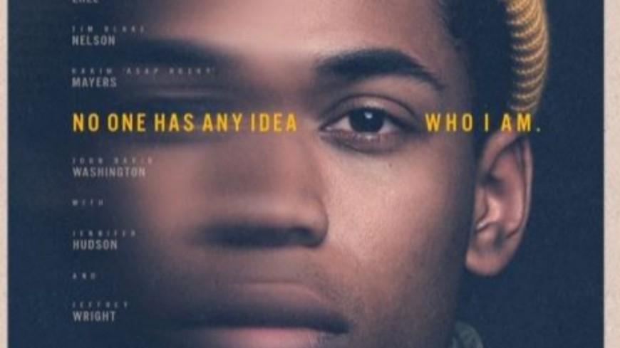 "Nas et ASAP Rocky dans un film Netflix, ""Monster"""