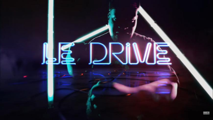 """Driver retrace le parcours de DJ Khaled dans """"La Chronique US"""""""
