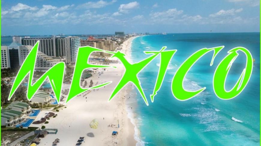 """Gambino embarque pour """"Mexico"""" dans son nouveau clip !"""