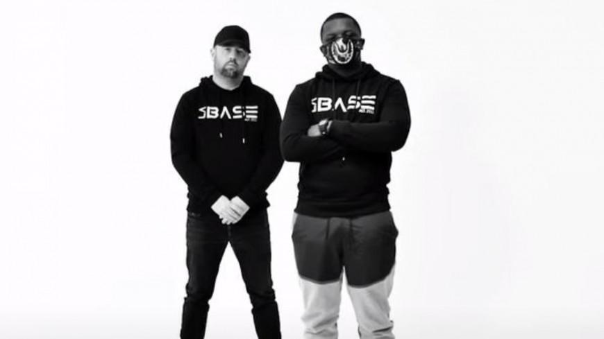 """DJ Roc-J envoie """"Crime"""" avec BLK140"""