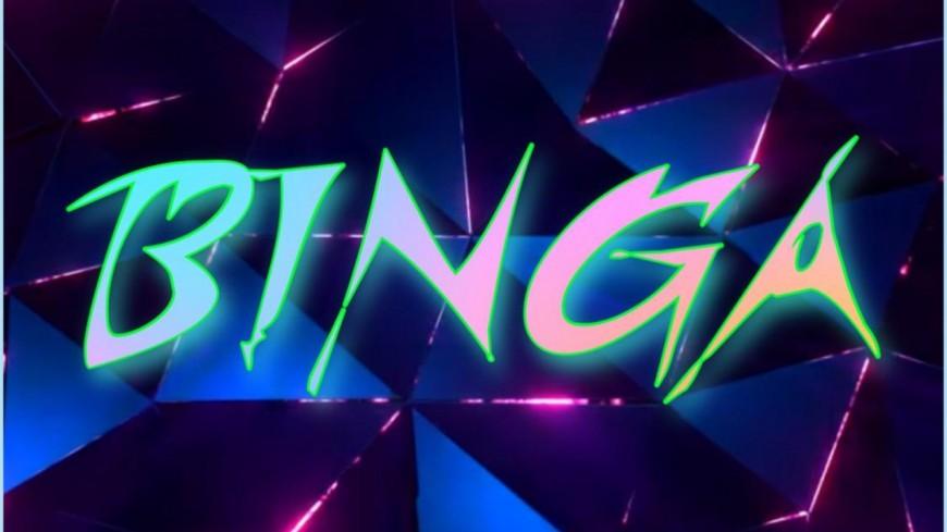 "Gambino nous fait voyager dans l'espace avec ""Binga"" !"