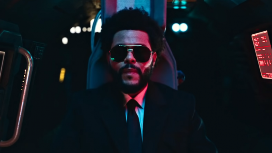 """Belly, The Weeknd et Young Thug aux commandes de """"Better Believe"""""""