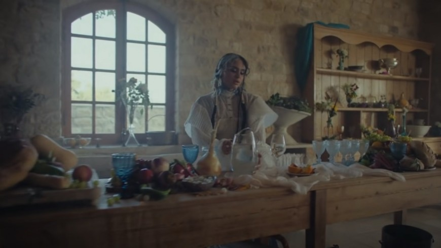 """Kehlani dévoile """"Altar"""", le premier single de son nouvel album !"""