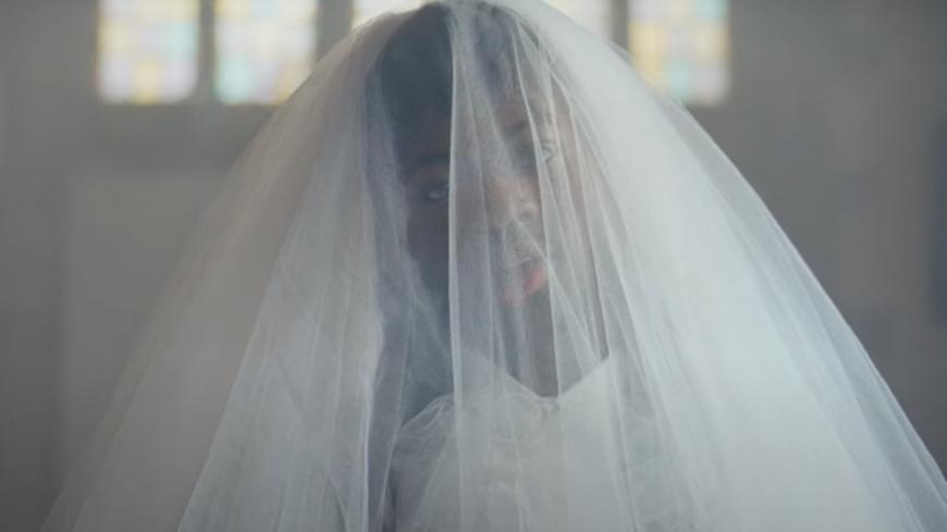 """Lil Nas X sait ce qu'il veut dans """"That's What I Want"""""""