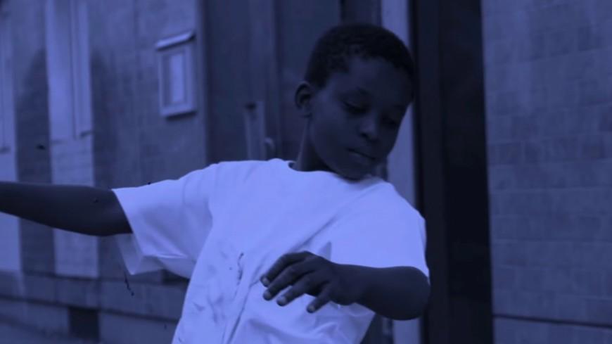 ''Allumé'', le clip poignant de Barack Adama et de la MZ