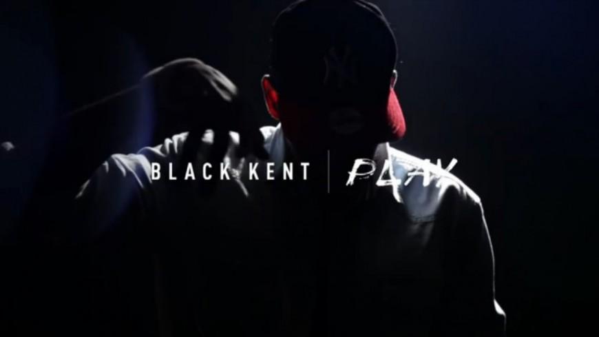 Black Kent - Play (Clip Officiel)