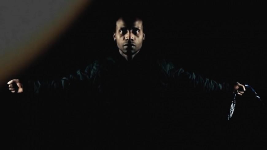 Boss One (3ème Oeil) ft Demi Portion & FDy Phénomen - Brav'art Act.3 (Clip Officiel)