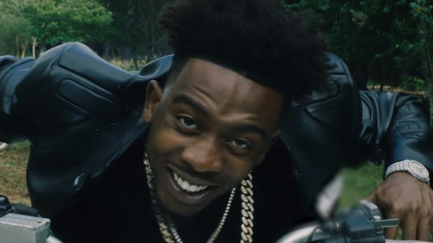 Desiigner, Gucci Mane et le clip psychédélique ''Liife'' !