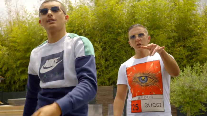 DJ Kayz et RK adressent un message aux ''Michto'' !