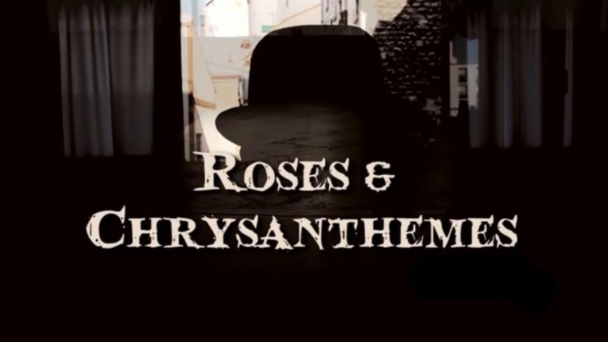 Grödash ft Mr Kayz, Tony Lunettes, Nakk & Hell Nano - Roses & Chrysanthèmes (Clip Officiel)
