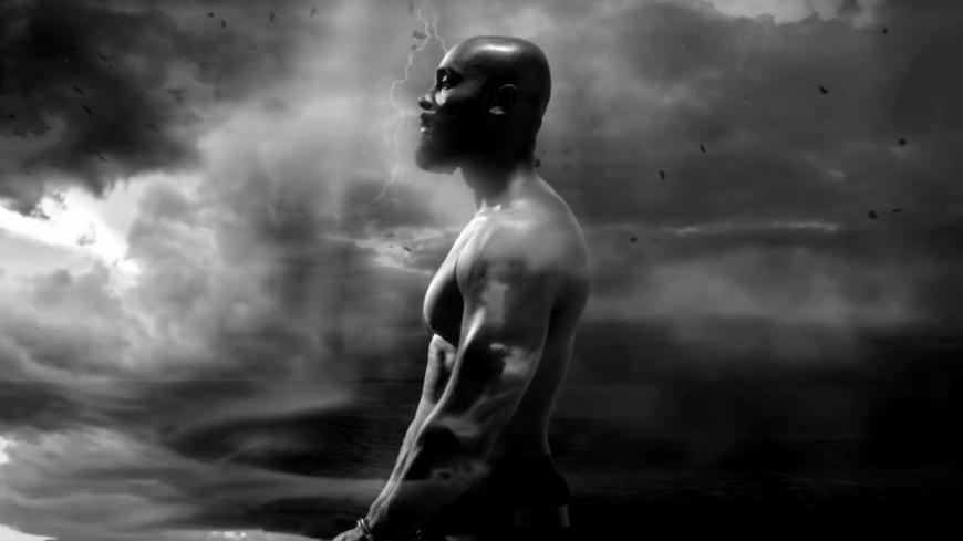 Kaaris revient aux sources avec le premier extrait de ''Or Noir Part. 3'' !