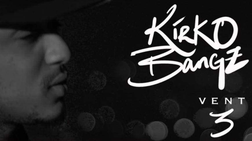 Kirko Bangz - Vent 3 (Official Video)