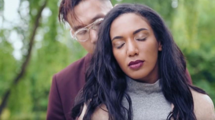 Gen Renard & Monsieur Nov en mode ''No Love'' dans leur nouveau clip