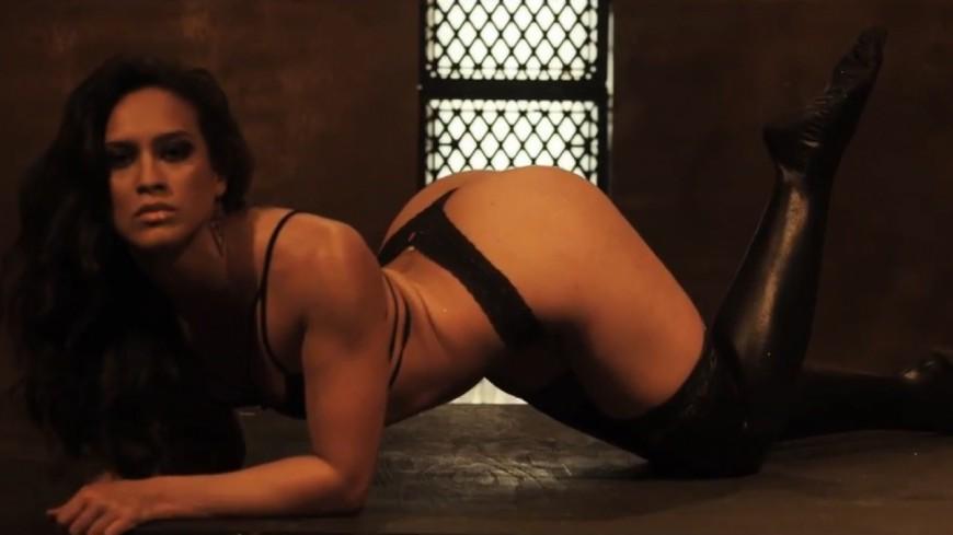 Project Pat ft Wiz Khalifa, Ty Dolla $ign & Wale - Twerk It (Official Video)