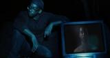 Vicelow ft Dany Dan, 3010, Sams, Disiz, Taïro & DJ Nelson - Welcome to the BT2 [Remix] (Clip Officiel)