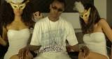 Wayne Wonder - Drop It Down Low (Official Video)