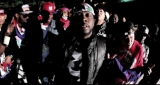 Wyclef Jean & Haitian Fresh – Sosa Kreyol (Remix)