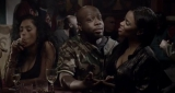 Wyclef Jean ft G-Fella - Hard Times (Official Video)