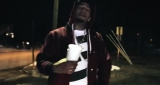 Young Lace ft Kirko Bangz - Aint Got Time (Official Video)